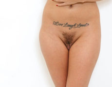 Tatuajes vaginales 2016 (12)