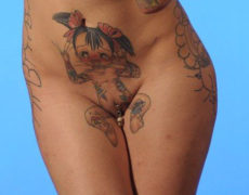 Tatuajes vaginales 2016 (128)