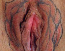 Tatuajes vaginales 2016 (133)