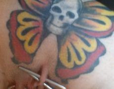 Tatuajes vaginales 2016 (166)