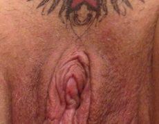 Tatuajes vaginales 2016 (176)