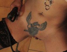 Tatuajes vaginales 2016 (190)