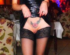 Tatuajes vaginales 2016 (198)
