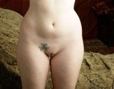 Tatuajes vaginales 2016 (238)