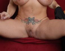 Tatuajes vaginales 2016 (4)