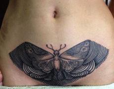 Tatuajes vaginales 2016 (42)