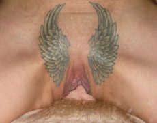 Tatuajes vaginales 2016 (57)