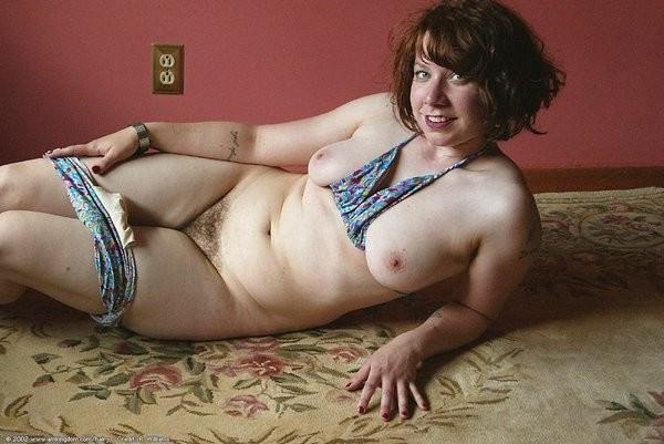 Porno señoras peludas