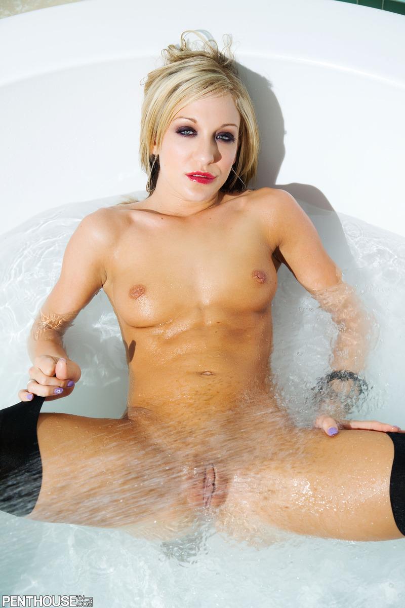Amy Brooke Deja El Porno la hermosa amy brooke bien mojada | tatuadasporno